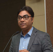 Admiralty,Shipping & Maritime Laws-Subhojit Roy lawyer kolkata High court,Law Firm in Kolkata|Admiralty and Maritime Law In Kolkata